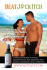 creative-brochure-design_ws_1467948077