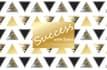 creative-logo-design_ws_1467965595