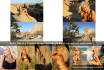 buy-photos-online-photoshopping_ws_1467968716