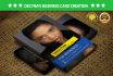 sample-business-cards-design_ws_1467980530