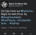 hip-hop-music_ws_1426070403