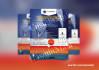 creative-brochure-design_ws_1467984932