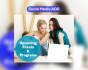 social-media-design_ws_1467990126