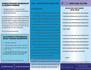 creative-brochure-design_ws_1467993311