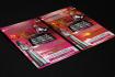 creative-brochure-design_ws_1426092387
