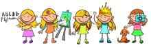 digital-illustration_ws_1467997034