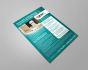 creative-brochure-design_ws_1467997402