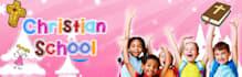banner-ads_ws_1426095415