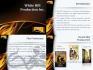 online-presentations_ws_1426095459