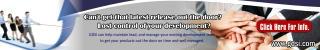 banner-ads_ws_1468004126