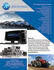 creative-brochure-design_ws_1468007828