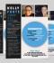 creative-brochure-design_ws_1468026845