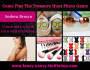 banner-ads_ws_1468036186