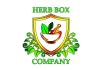 creative-logo-design_ws_1468055089