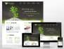 web-plus-mobile-design_ws_1468070434