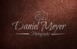 creative-logo-design_ws_1468073717