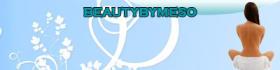 creative-logo-design_ws_1426183071