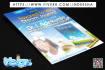 creative-brochure-design_ws_1468086376