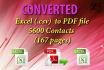 file-conversion-services_ws_1468109058