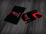 sample-business-cards-design_ws_1426238829