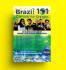 creative-brochure-design_ws_1468118671