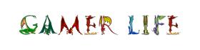 creative-logo-design_ws_1364925761