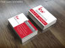 sample-business-cards-design_ws_1468142510