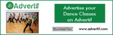 banner-ads_ws_1468151020
