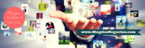 web-plus-mobile-design_ws_1426267054