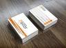 sample-business-cards-design_ws_1426268160