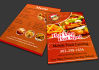 creative-brochure-design_ws_1468168211