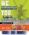 creative-brochure-design_ws_1426284370
