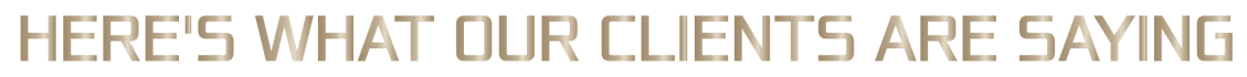 creative-logo-design_ws_1468174254