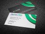 sample-business-cards-design_ws_1468176668