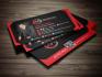 sample-business-cards-design_ws_1468181946