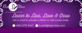 banner-ads_ws_1468182932