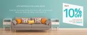 social-media-design_ws_1468190925