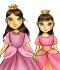digital-illustration_ws_1468203285