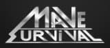 creative-logo-design_ws_1426337958