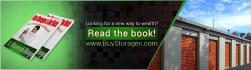 creative-brochure-design_ws_1426339957