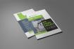creative-brochure-design_ws_1468221368