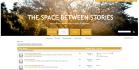 web-cms-services_ws_1426364703