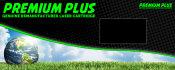 creative-brochure-design_ws_1468238701