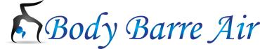 creative-logo-design_ws_1468246938