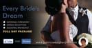 banner-ads_ws_1468250071