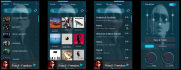 web-plus-mobile-design_ws_1468266693