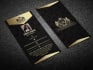 sample-business-cards-design_ws_1468278559
