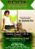creative-brochure-design_ws_1468292715