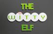 creative-logo-design_ws_1468294263