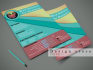 creative-brochure-design_ws_1468302160